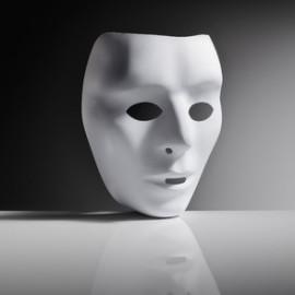 Botox Maskeneffekt