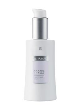 Zeitgard-Serox-Instant-Result-Creme_28230