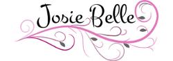 Josie Belle - Beauty, Lifestyle und mehr