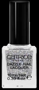 Catrice_Dazzle_Bomb_Dazzle_Nail_Lacquer_Final_C02_RGB