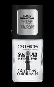 Catrice_Dazzle_Bomb_Glitter_Peel_Off_Nagelack_FINAL_RGB